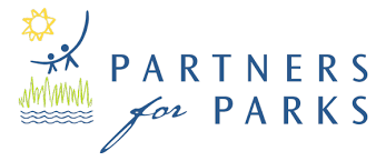 PFParks_Logo