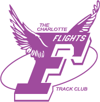 Charlotte Flights Track and Field Club